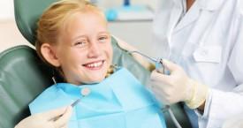 przyjazny stomatolog w Legionowie
