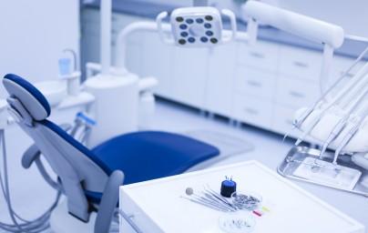kompleksowe usługi stomatologiczne na najwyższym poziomie