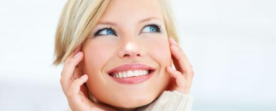 Regularne wizyty u dentysty – 5 istotnych korzyści