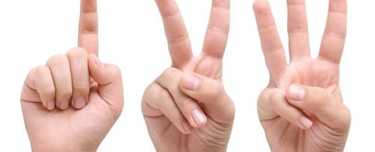 3 ważne pytania do stomatologa przed leczeniem kanałowym
