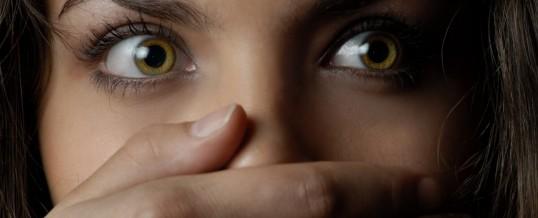 Protetyk – Twój sprzymierzeniec w dbaniu o młody wygląd